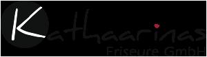 Kathaarinas Friseure