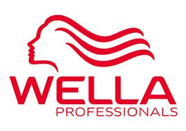 Wella_Logo_xs
